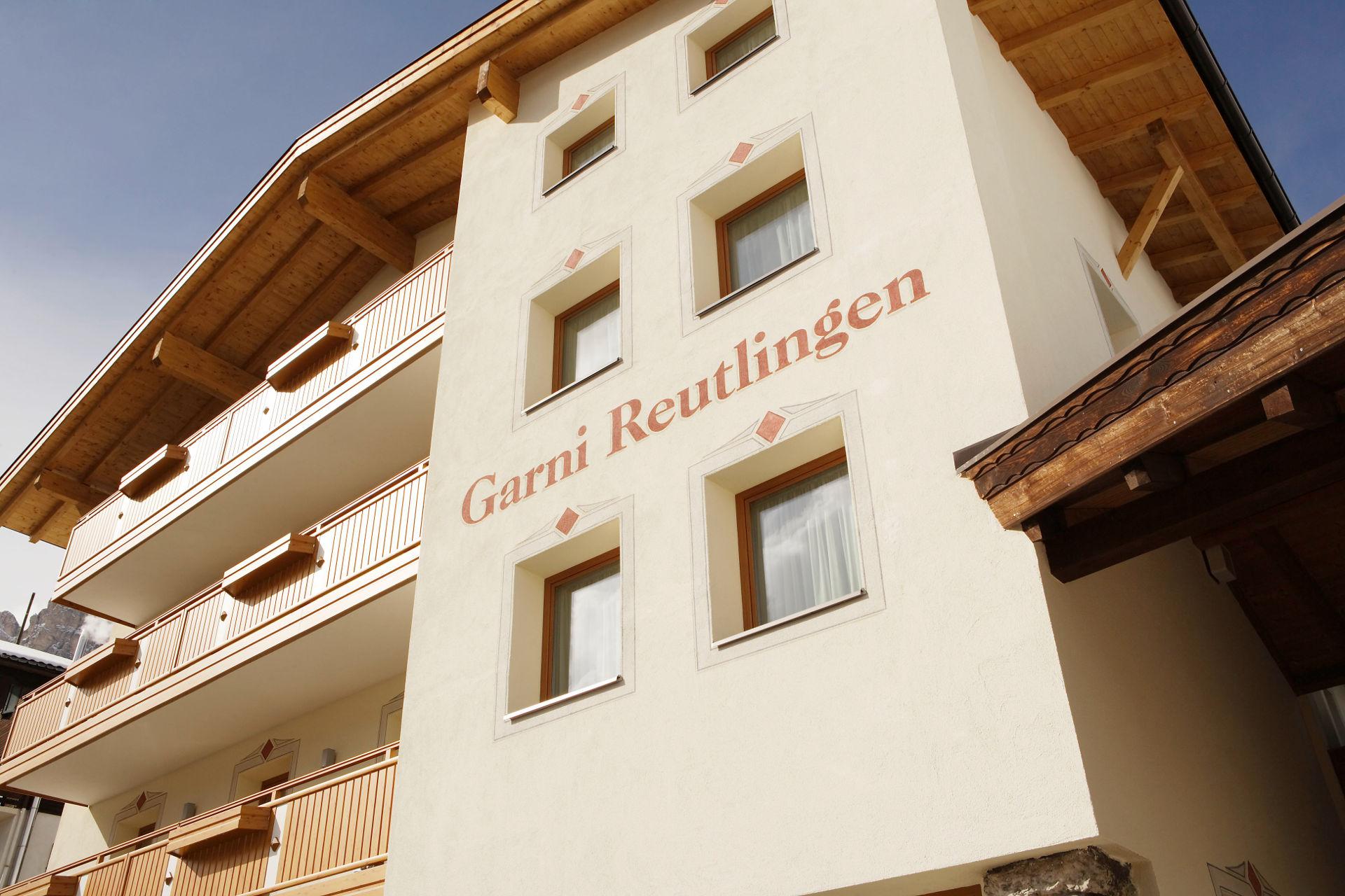 garni-reutlingen001.jpg